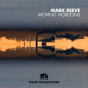 mark_reeves_texier_remix_cover_300px