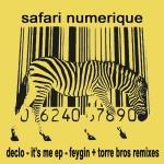 safari numerique_right_size_300px
