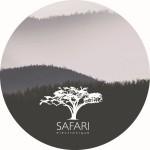 Saf042_side_a_big_300px