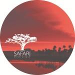 Safari 041_sidea1_300px