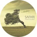 Safari 043_side a 300px