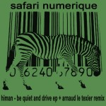 Safari numerique 004 new 300px
