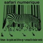 Safari numerique 004 new 300px
