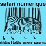 safari numerique_Beatport_lightblue_small-300px