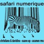 safari numerique_Beatport_lightblue_small-300px