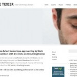 texier_website