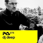 ra275-dj-deep