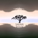 cover_Arnaud_Le_Texier_Safari_Electronique_Radioshow_Nov_11