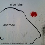 cover_Nico_Lahs_Andrade_live_Safari_Electronique_Radioshow_Jan_12