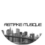 remake music 011_side a 300px