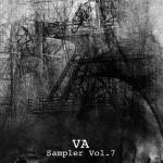 Safnum 035