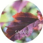 Safari-046_side-a-300px-white