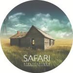 Safari 039 house_ side A_300px