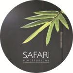 Safari 040_Side_A_300px
