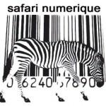 safari numerique_001_300px