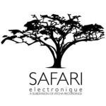 Safari Electronique Radioshow