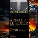 arnaud_mestre
